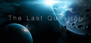 last question