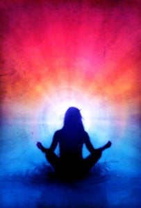 medytacja 203x300 - Medytacja uzdrawiająca przywracająca harmonię