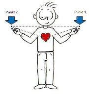 dwupunkt - Jak zrobić dwupunkt?