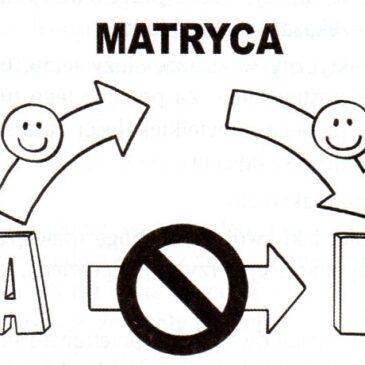 matryca