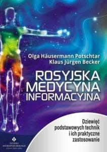 i rosyjska medycyna informacyjna 212x300 - Rosyjska medycyna informacyjna