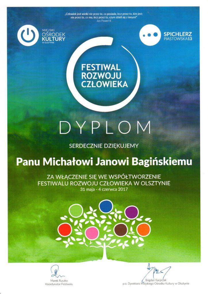 FRC 1 724x1024 - Festiwal Rozwoju Człowieka