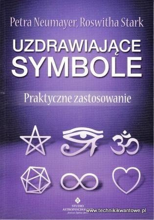 uzdrawiajace symbole