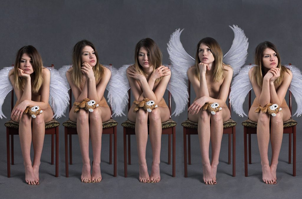 angels 1287676 1920 1024x675 - Niezasługuję nato!