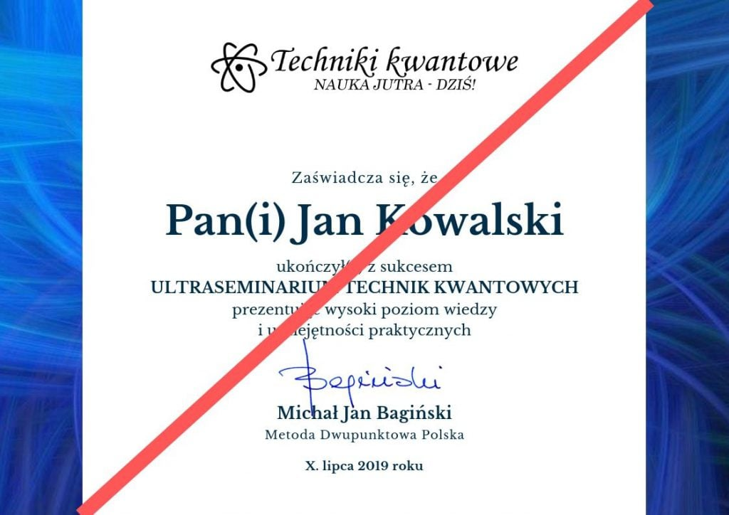 Certificate of Completion 1024x724 - Ultraseminarium