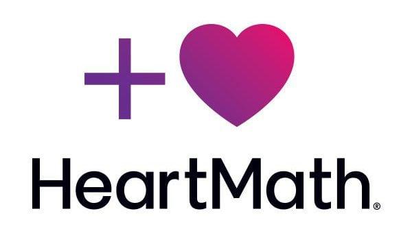 PlusHeartHeartMath