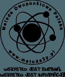 m2p logo
