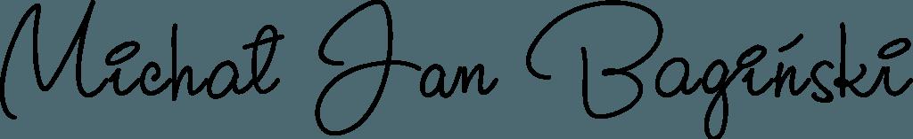 mjbaginski blog baner 2019 2crump sam podp 1024x157 - Ultraseminarium