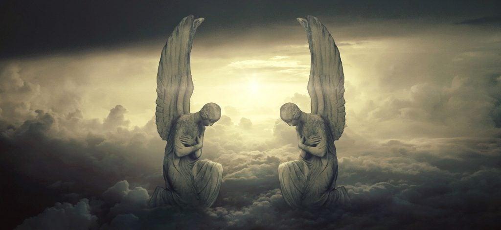 fantasy 4122152 1920 1024x470 - Dwa anioły