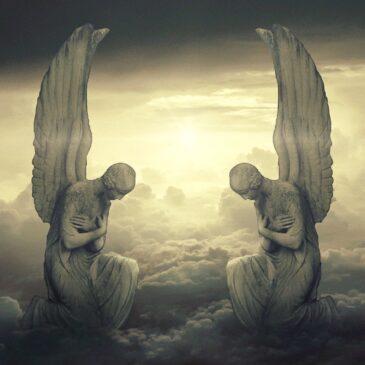 dwa-anioły