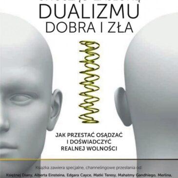unosząc-zasłonę- dualizmu