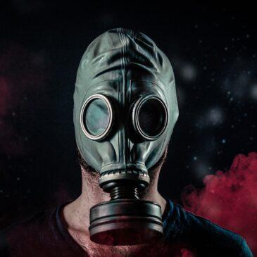 toksyczni