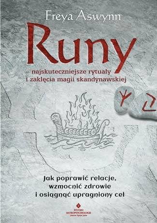 runy - Runy - towarto wiedzieć