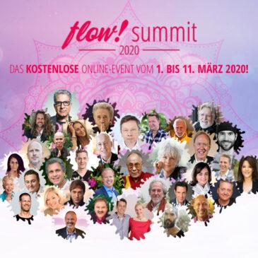 flow-summit-2020