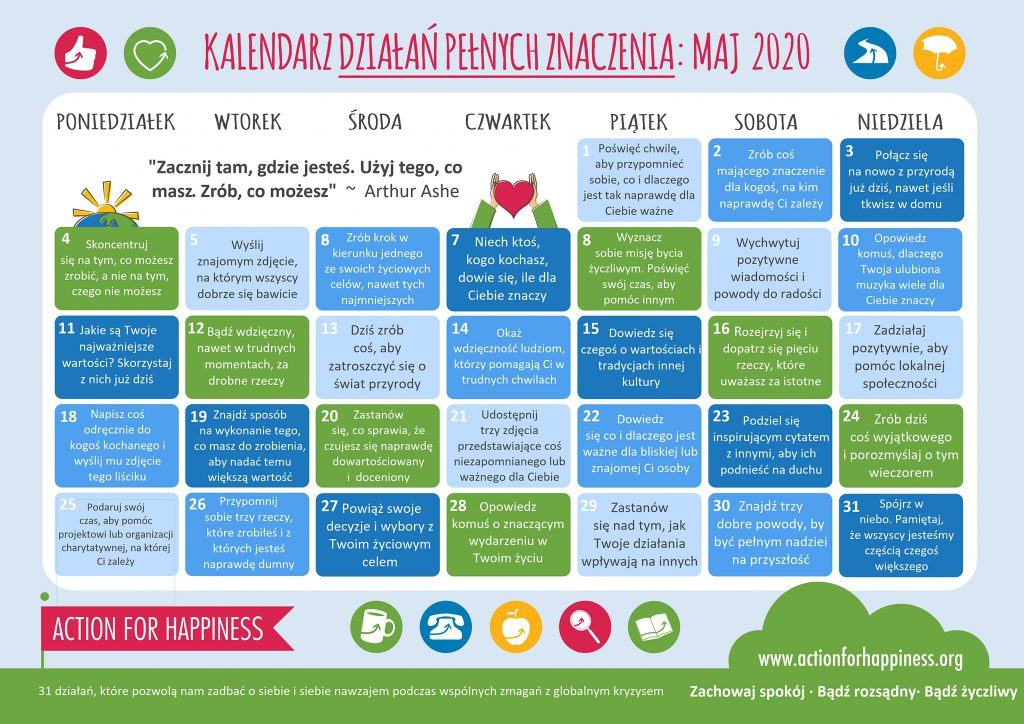 maj2020 1024x724 - Majowy kalendarz
