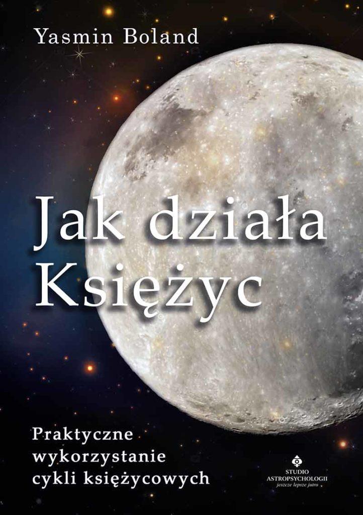jak dziala ksiezyc 722x1024 1 - Jak działa Księżyc