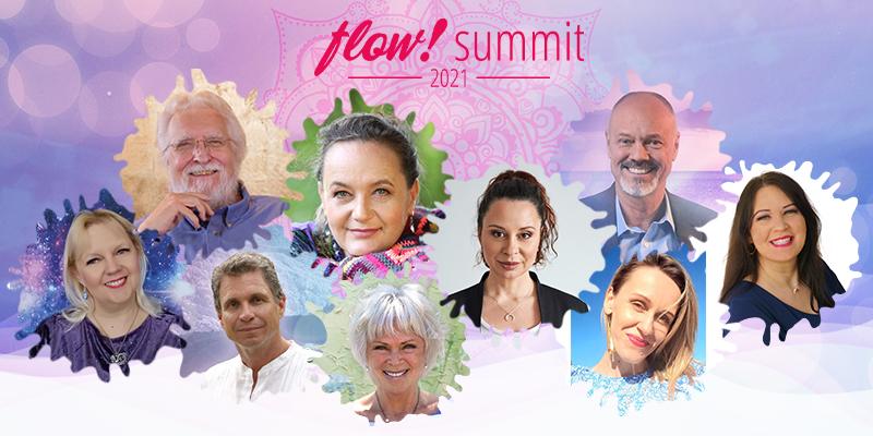 PL flow summit CC Mail optin3 - Summit Poland 2021